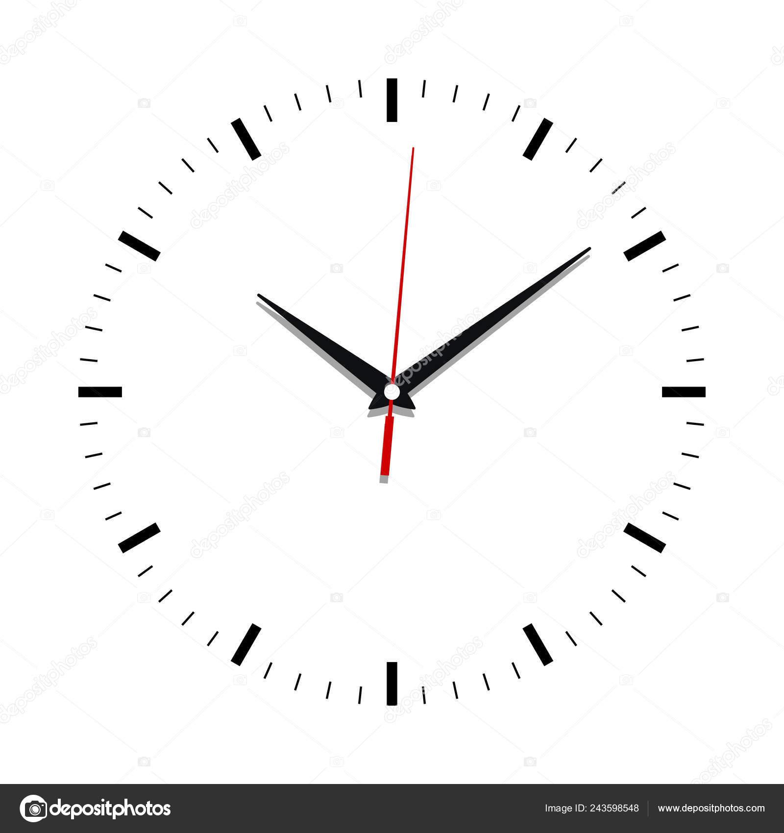 Clip Art Vector Graphics Illustration Logo Clock Face, PNG, 1280x720px, Logo,  Area, Brand, Clock, Clock Face