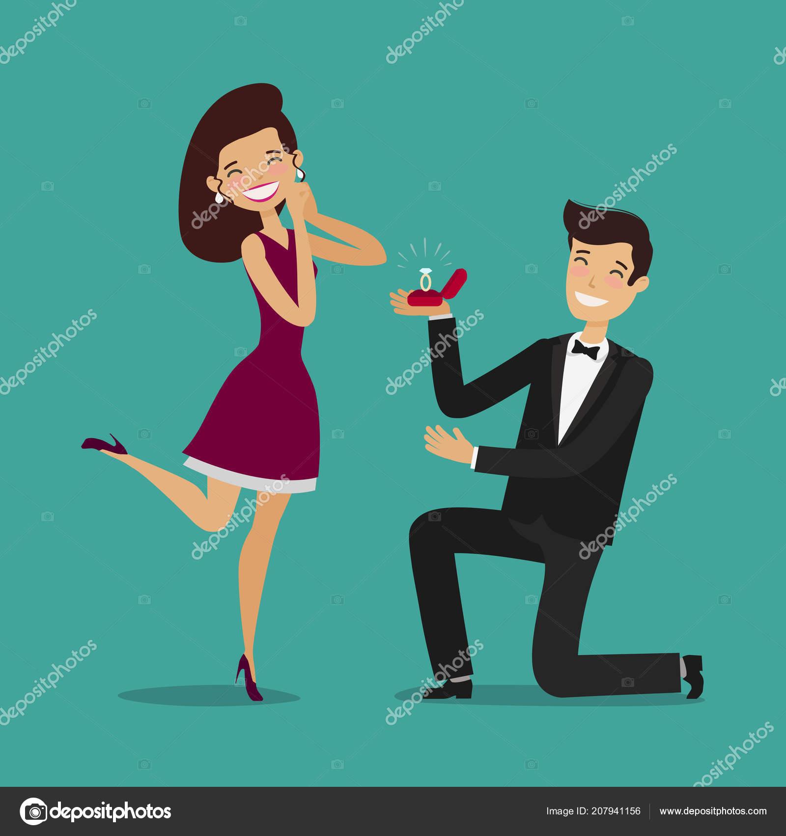 Oženit se seznamka