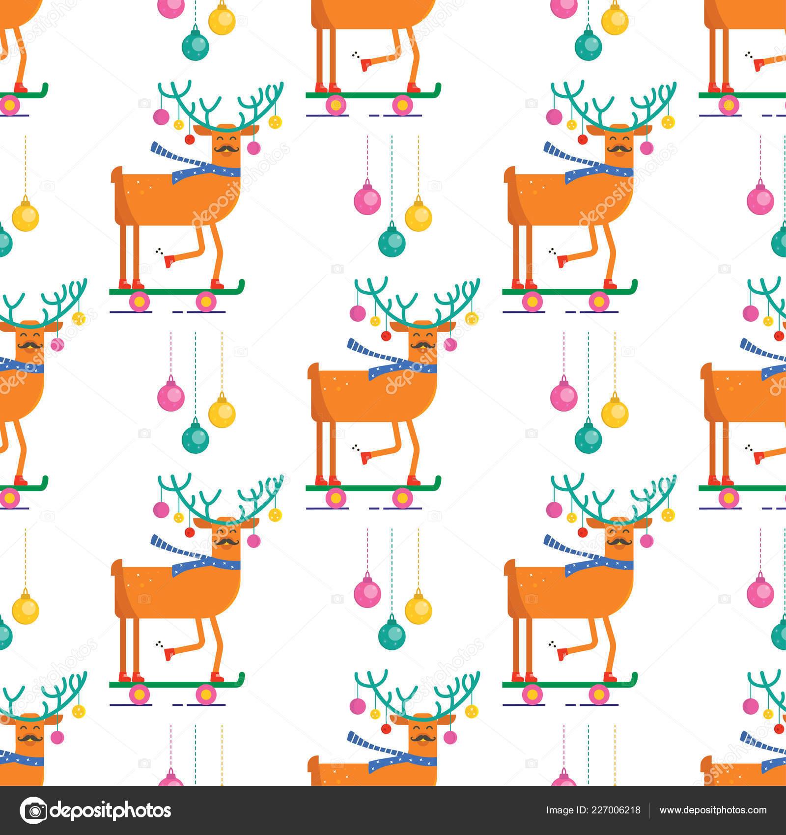 Patrón Transparente Para Tarjeta Felicitación Navidad Con Lindos ...