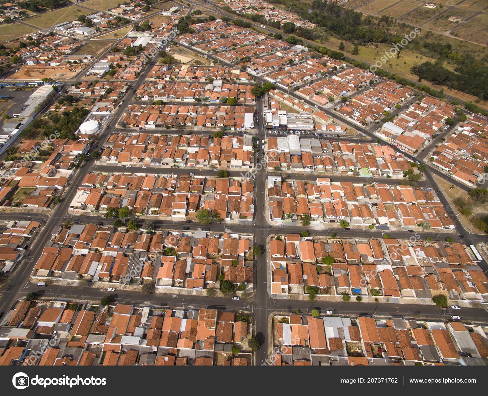 Botucatu São Paulo fonte: st4.depositphotos.com