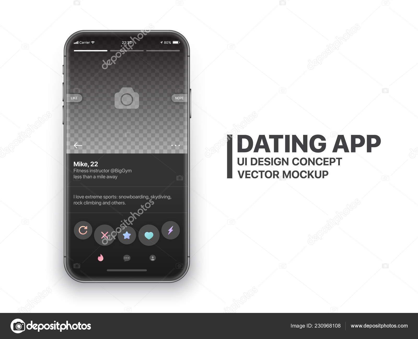 Datování mobilních telefonů