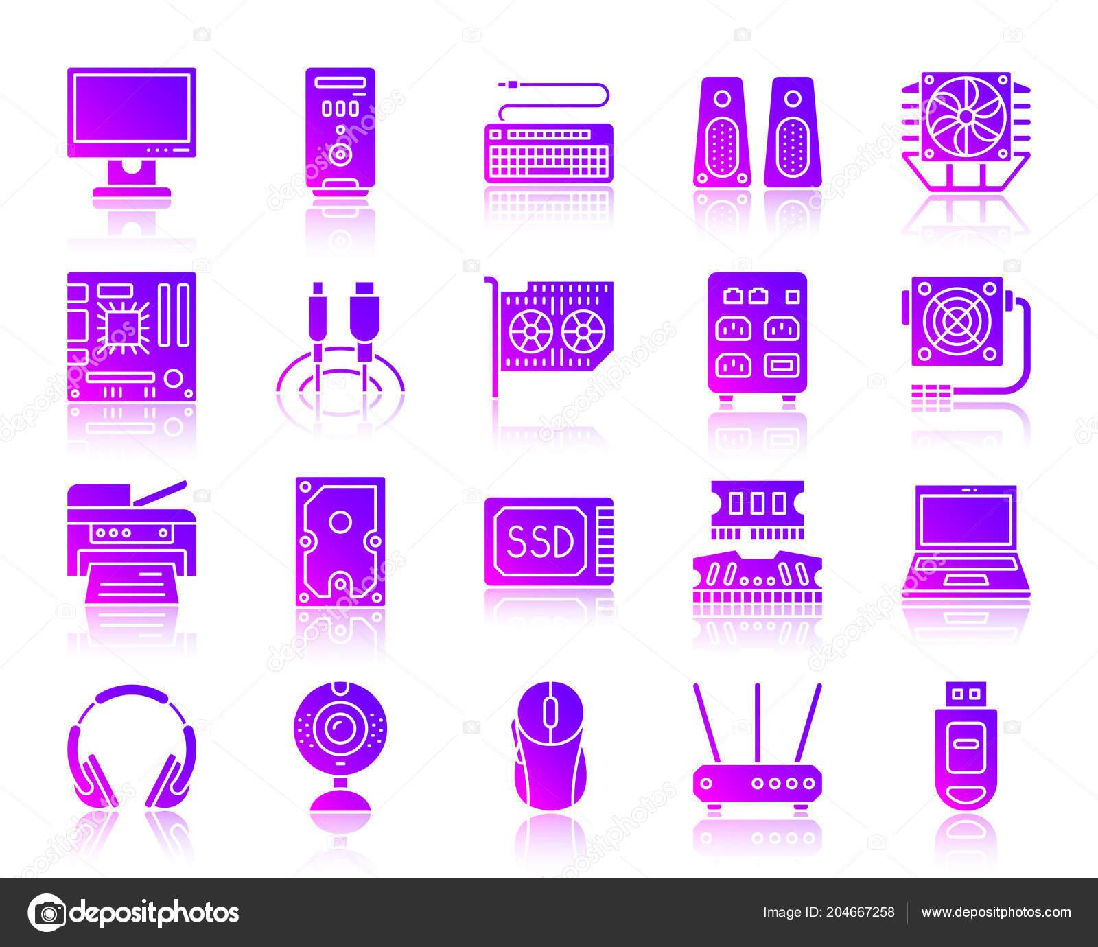 Download ultraviolet to computer