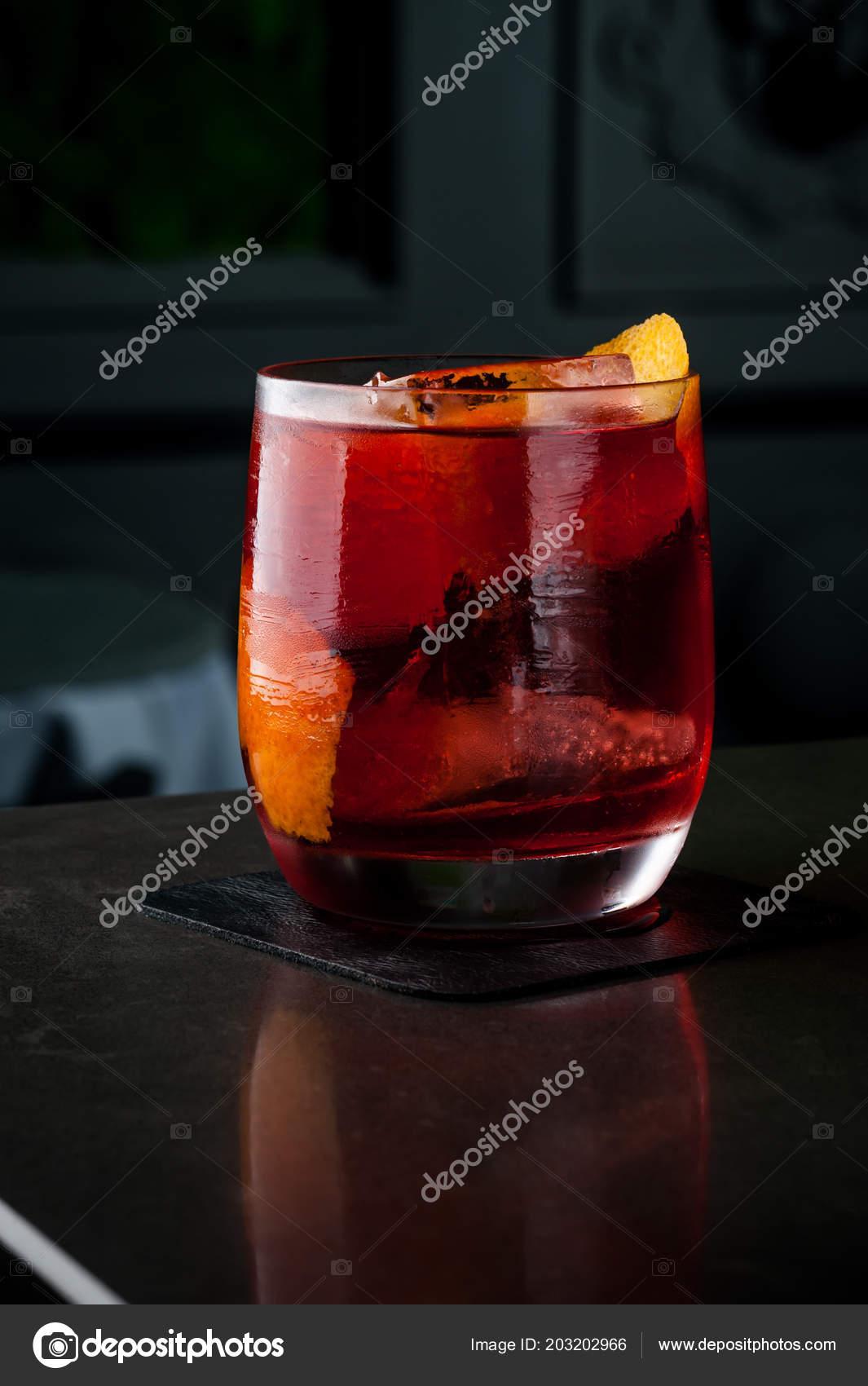 Bartender Rot Hand Wwwtopsimagescom