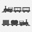 stock-illustration-icon-of-locomotives-with-passenger