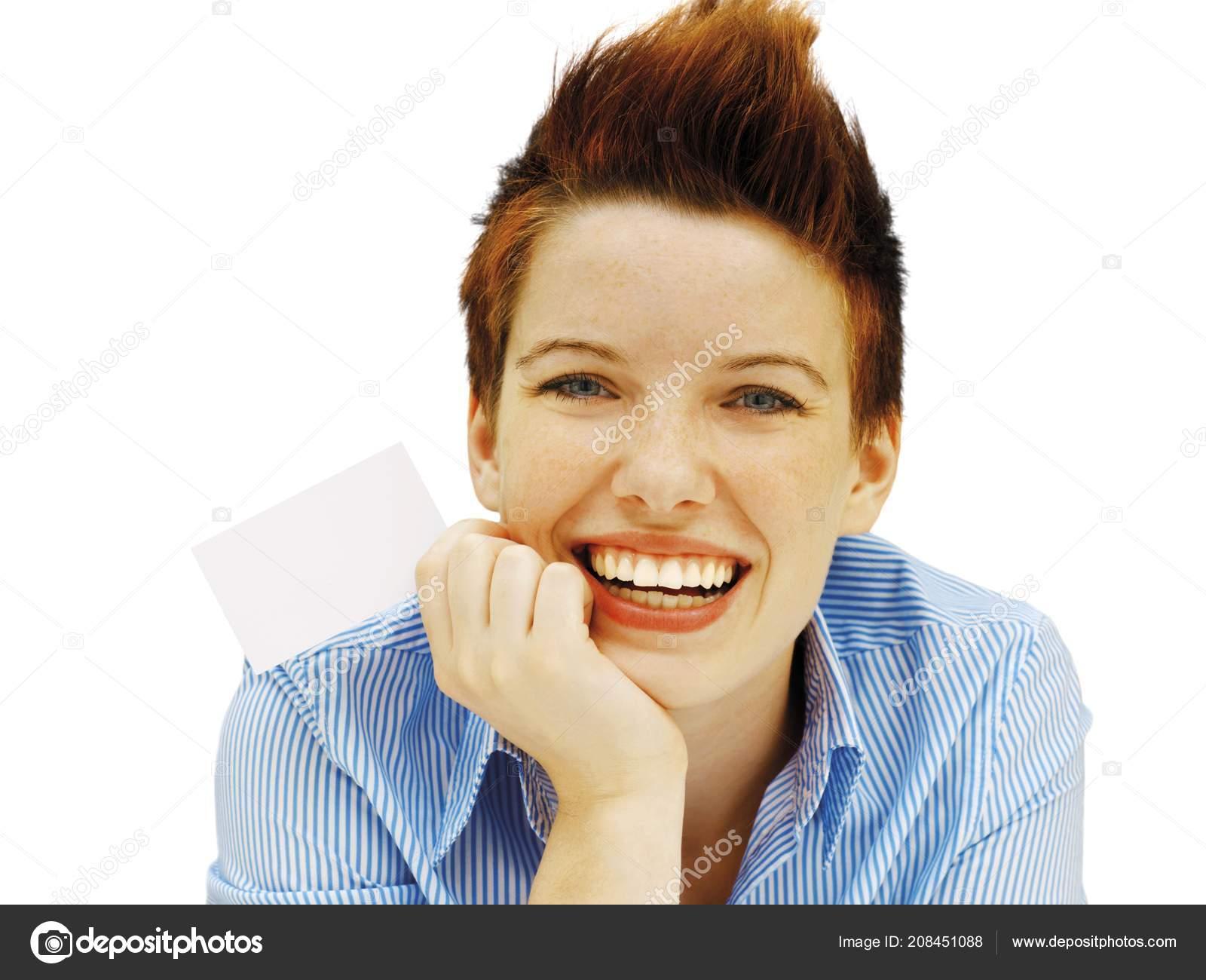carte de visite coiffure vierge  u2014 casamontesdelcastillo