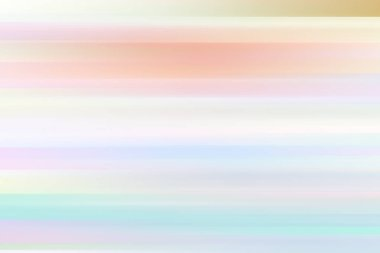 Abstract pastel soft colorful smooth blurred textured background off focus toned in yellow color. Can be used as a wallpaper or for web design