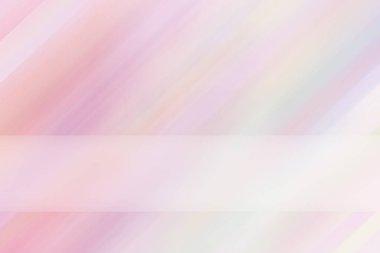"""Картина, постер, плакат, фотообои """"Абстрактные Пастельные мягкой красочные гладкой размыты текстурированном фоне вне фокуса, тонированный в розовый цвет"""", артикул 210095970"""