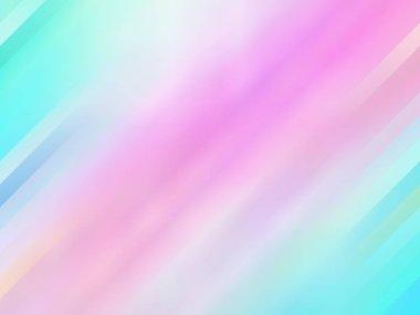 """Картина, постер, плакат, фотообои """"абстрактный красочный текстурированный фон, тонированный розовым цветом """", артикул 214832466"""