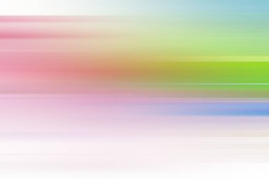 """Картина, постер, плакат, фотообои """"абстрактный пастельный мягкий красочный размытый текстурированный фон вне фокуса, тонированный зеленым цветом. может использоваться в качестве обоев или для веб-дизайна природа города москва"""", артикул 214878562"""