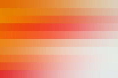 """Картина, постер, плакат, фотообои """"абстрактный пастельный мягкий красочный размытый текстурированный фон вне фокуса тонизированный оранжевым и желтым цветами. может использоваться в качестве обоев или для веб-дизайна картины художники"""", артикул 216002002"""