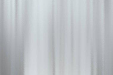 """Картина, постер, плакат, фотообои """"Абстрактные Пастельные мягкой красочные гладкой размыты текстурированной фон от фокус тонированное. Использовать как обои или для веб-дизайна"""", артикул 216740542"""