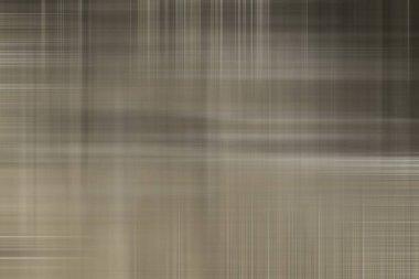 """Картина, постер, плакат, фотообои """"абстрактный пастельный мягкий красочный размытый текстурированный фон вне фокуса тонизируется. использование в качестве обоев или для веб-дизайна """", артикул 216814512"""