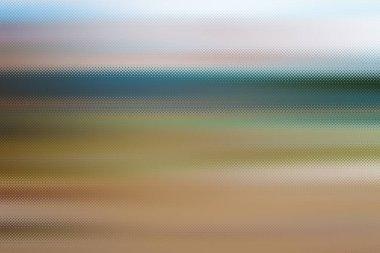 """Картина, постер, плакат, фотообои """"абстрактный пастельный мягкий красочный размытый текстурированный фон вне фокуса тонизируется. использование в качестве обоев или для веб-дизайна """", артикул 216836916"""