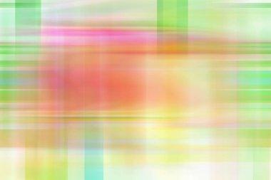 """Картина, постер, плакат, фотообои """"абстрактный пастельный мягкий красочный размытый текстурированный фон вне фокуса тонизируется. использование в качестве обоев или для веб-дизайна картины художники"""", артикул 216838116"""