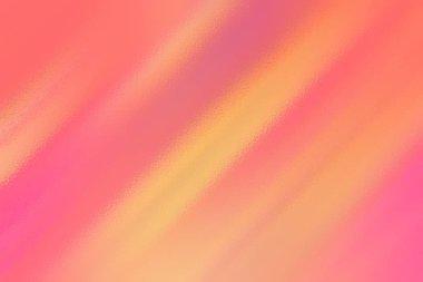 """Картина, постер, плакат, фотообои """"абстрактный пастельный мягкий красочный размытый текстурированный фон вне фокуса тонизируется. использовать в качестве обоев или для веб-дизайна природа космос черно архитектура"""", артикул 217256796"""