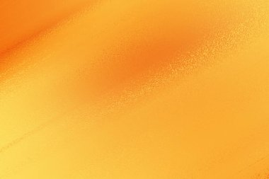 """Картина, постер, плакат, фотообои """"Абстрактные Пастельные мягкой красочные гладкой размыты текстурированной фон от фокус тонированное. Использовать как обои или для веб-дизайна"""", артикул 217838048"""