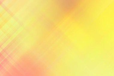 """Картина, постер, плакат, фотообои """"Абстрактные Пастельные мягкой красочные гладкой размыты текстурированной фон от фокус тонированное. Использовать как обои или для веб-дизайна"""", артикул 217881812"""