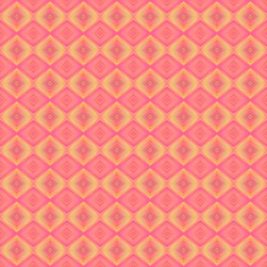 Seamless pattern. Abstract pastel soft colorful smooth blurred t