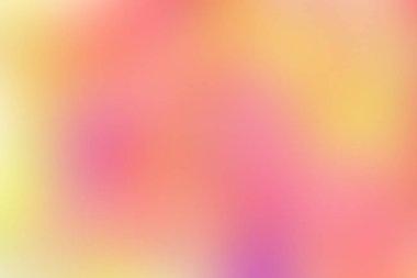 """Картина, постер, плакат, фотообои """"абстрактный пастельный мягкий колоритный фон тонизирован """", артикул 311650516"""