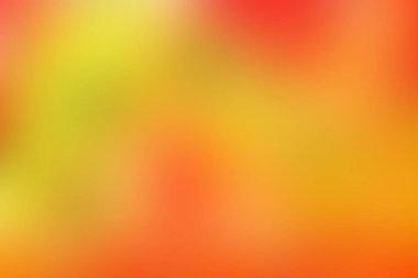 """Картина, постер, плакат, фотообои """"Абстрактная пастель мягкой красочной текстурированной фоне тонированные"""", артикул 311663676"""
