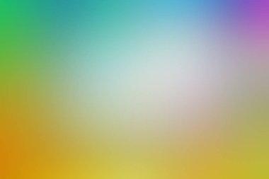 """Картина, постер, плакат, фотообои """"Абстрактная пастель мягкой красочной текстурированной фоне тонированные"""", артикул 311809858"""