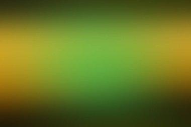 """Картина, постер, плакат, фотообои """"абстрактный пастельный мягкий колоритный фон тонизирован"""", артикул 313027680"""