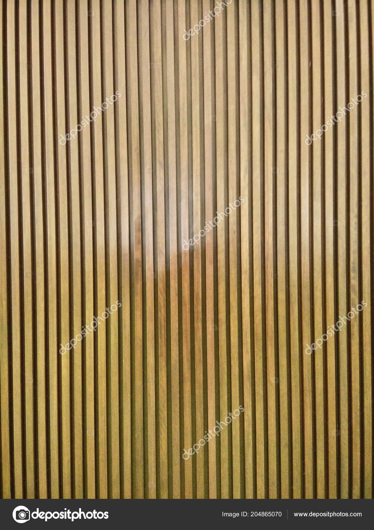 wood stripe material rough texture brown line color image print rh depositphotos com