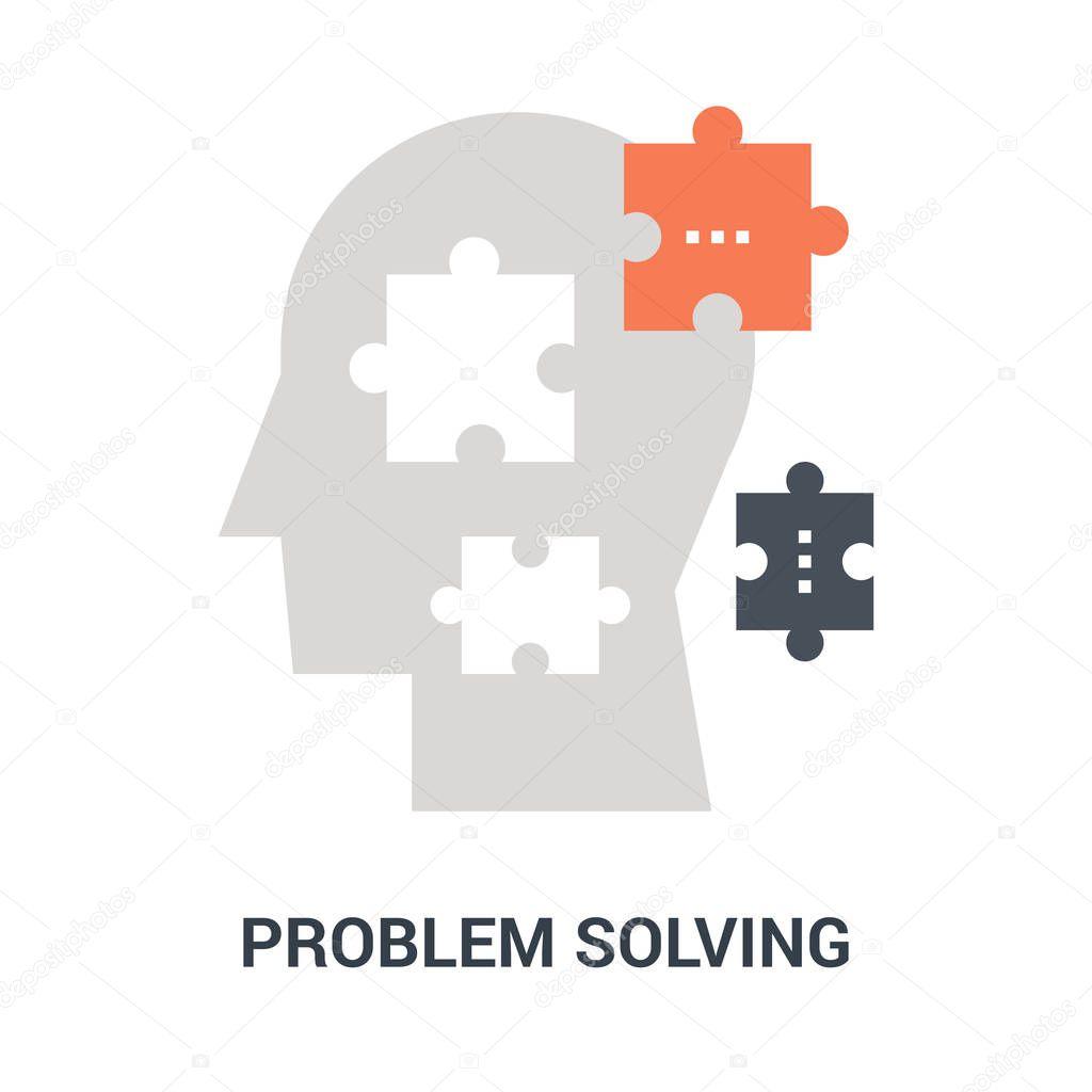 participating problem solving items - 800×800