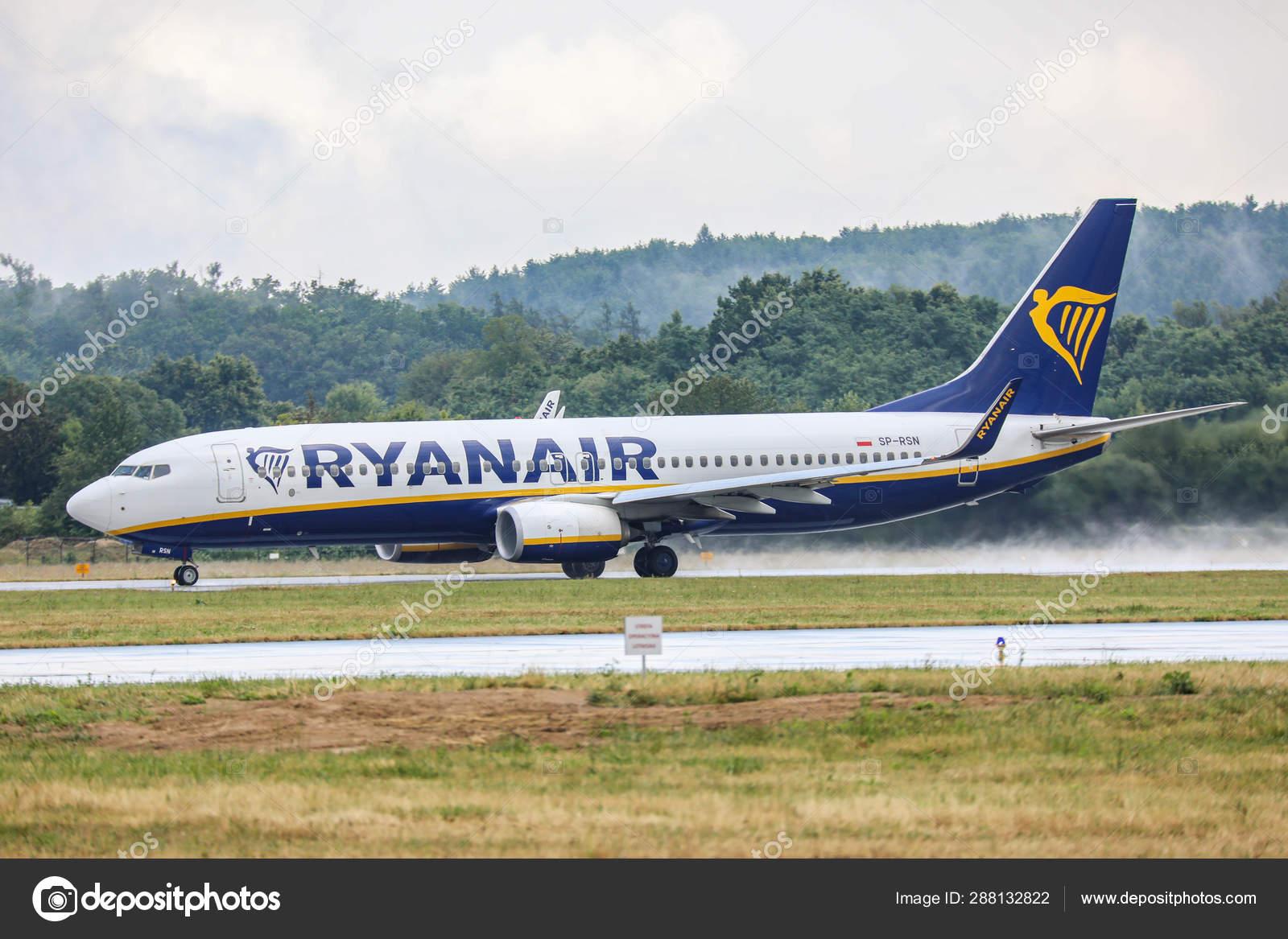 Обои ночь, Boeing 737, Самолёт, b737, tuifly, aircraft. Авиация foto 16
