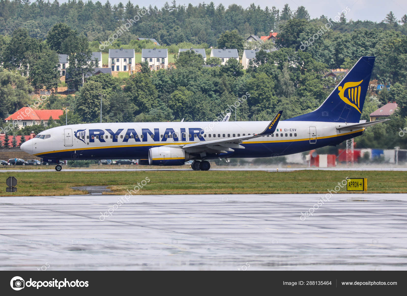 Обои ночь, Boeing 737, Самолёт, b737, tuifly, aircraft. Авиация foto 13