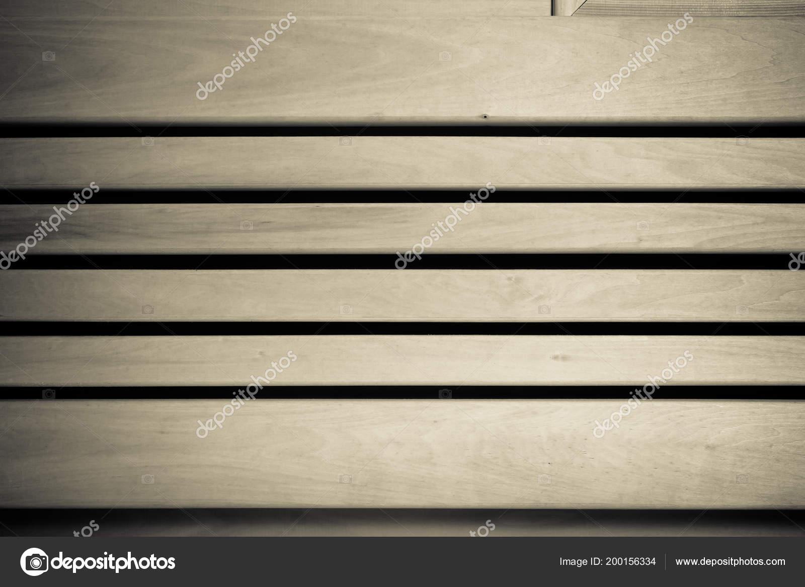 Applique legno nella sauna trama sfondo naturale tonica u2014 foto stock