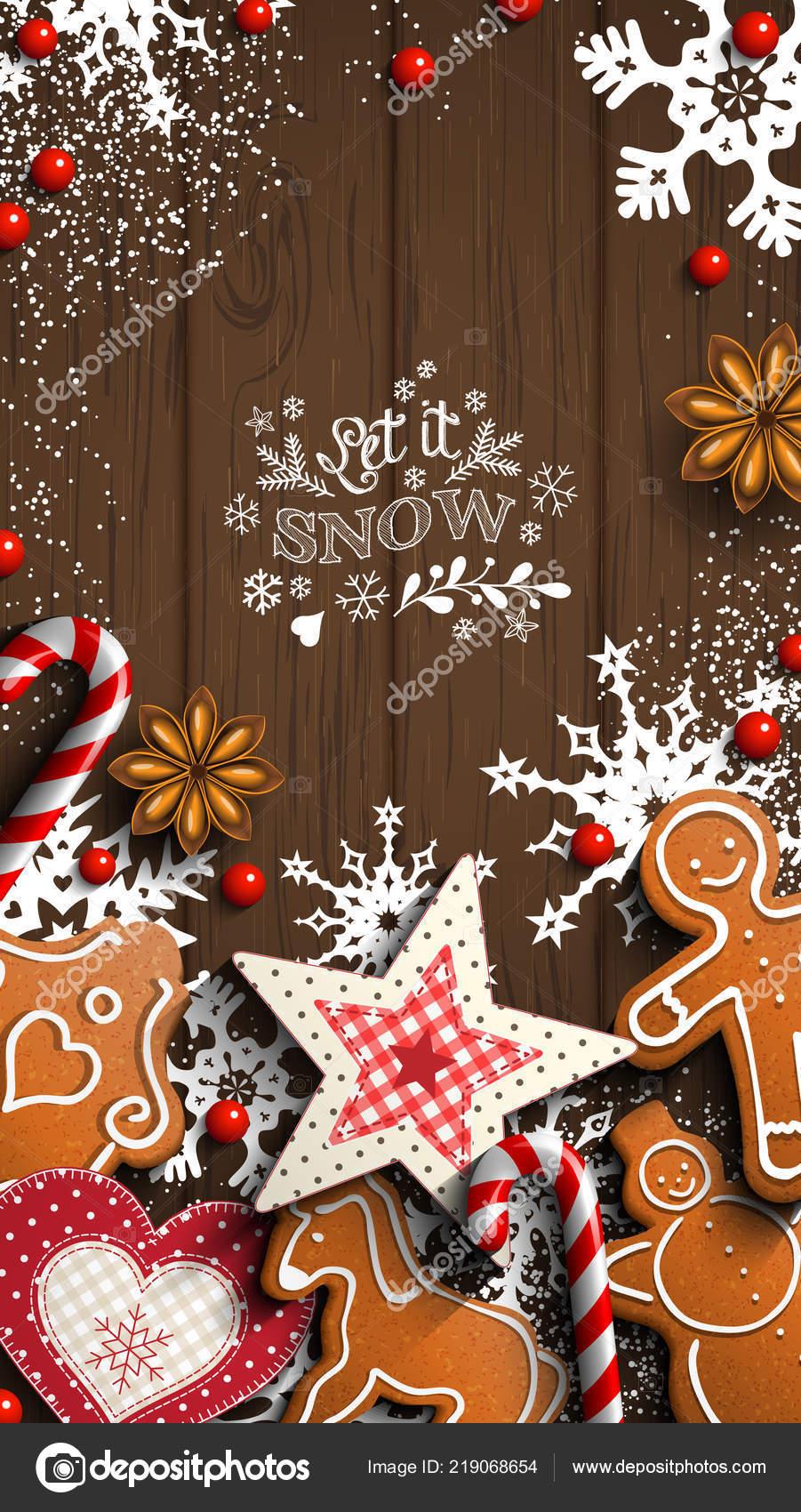 Christmas Wallpaper For Mobile Mobile Phone Christmas Wallpaper