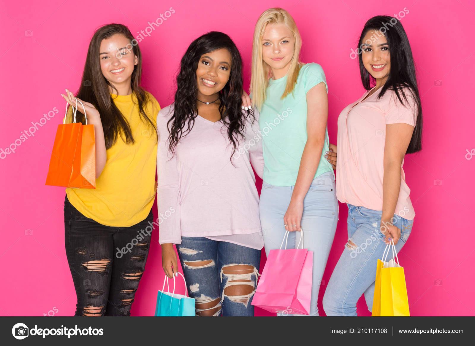 Sfondi pc ragazze