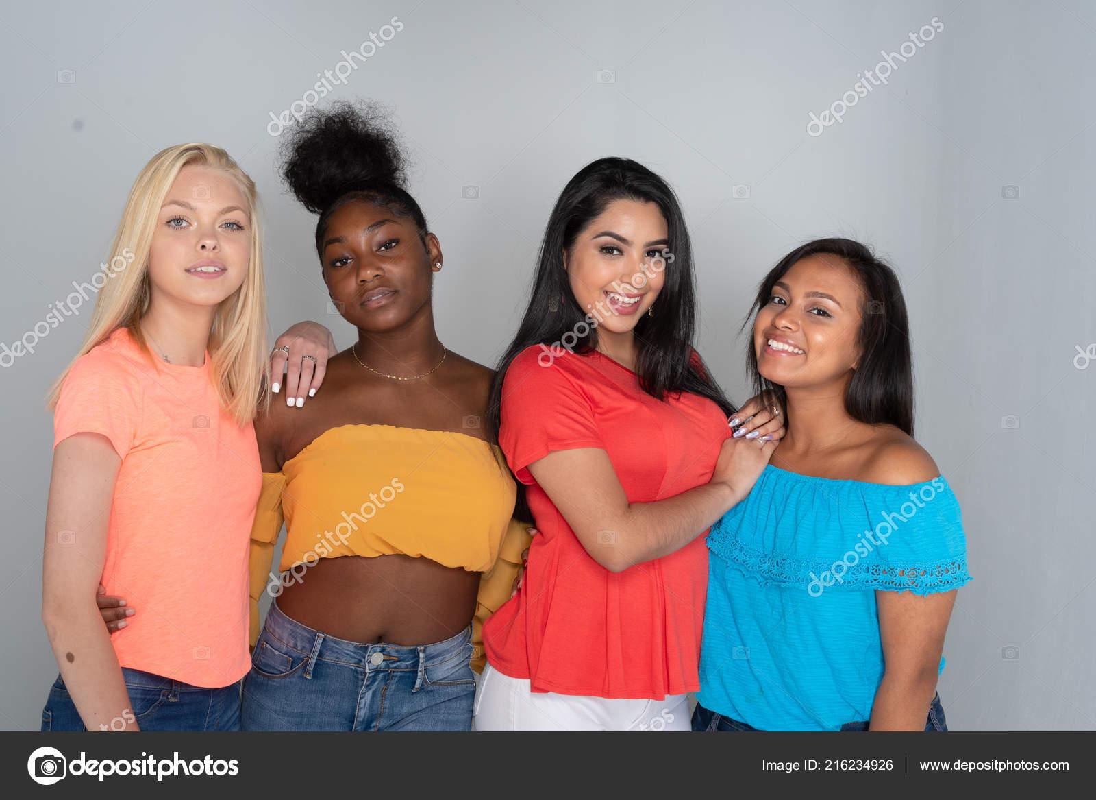 Remarkable sex dec ebony teens no have found