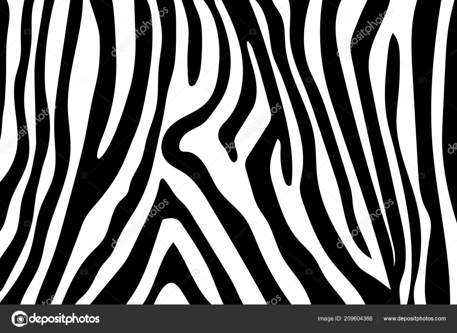 zebra stripes pattern zebra print animal skin tiger stripes