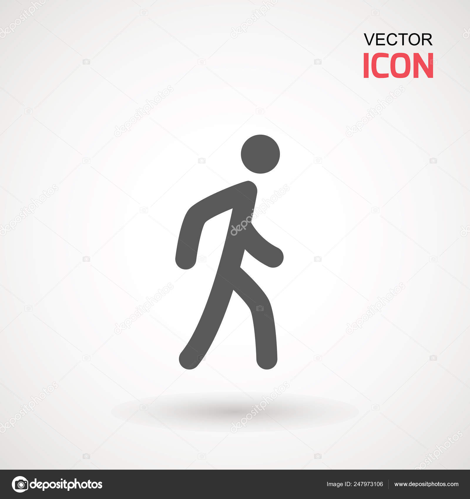 man walk icon walking man vector icon people walk sign illustration pedestrian vector sign symbol on white background stock vector c aygunaliyeva 247973106 man walk icon walking man vector icon people walk sign illustration pedestrian vector sign symbol on white background stock vector c aygunaliyeva 247973106