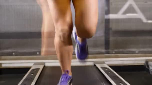 sport leisure activity concepts equipment girl