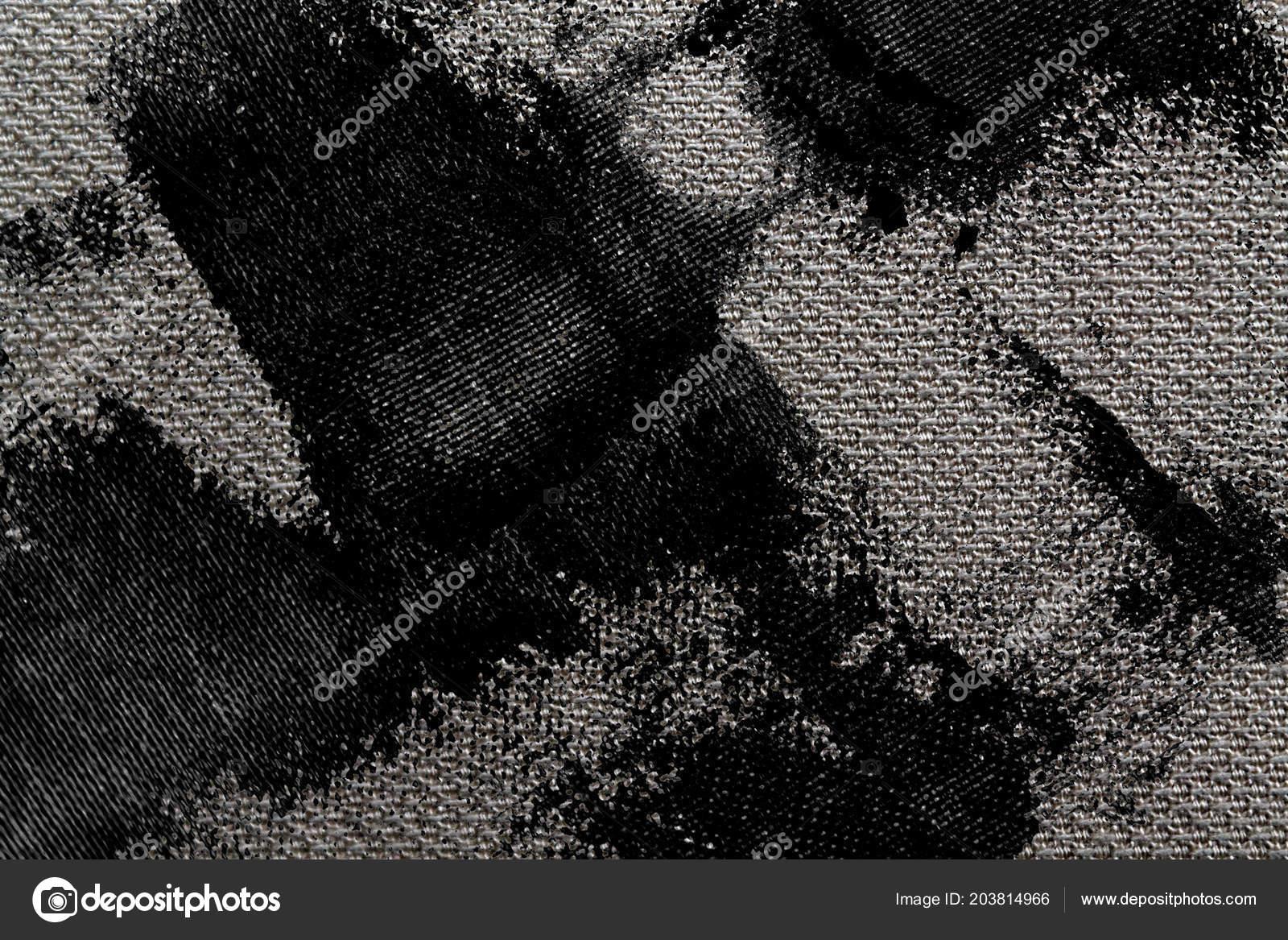 Struttura del denim jeans grigio sporco grunge sfondo progettazione