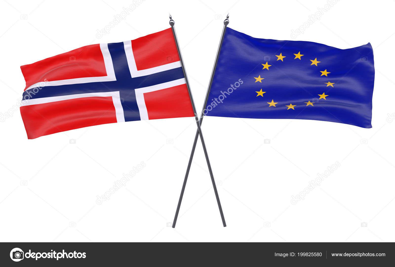 norvegiya-chlen-es