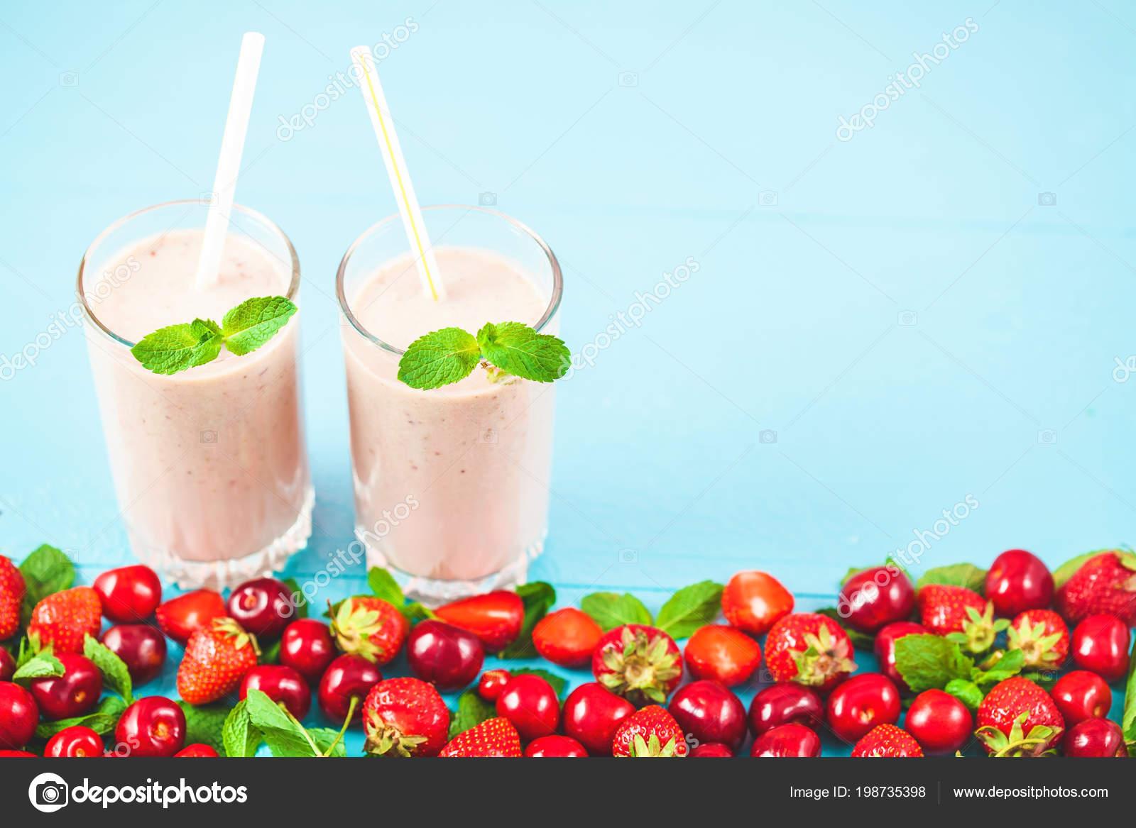 dieta leche con platano