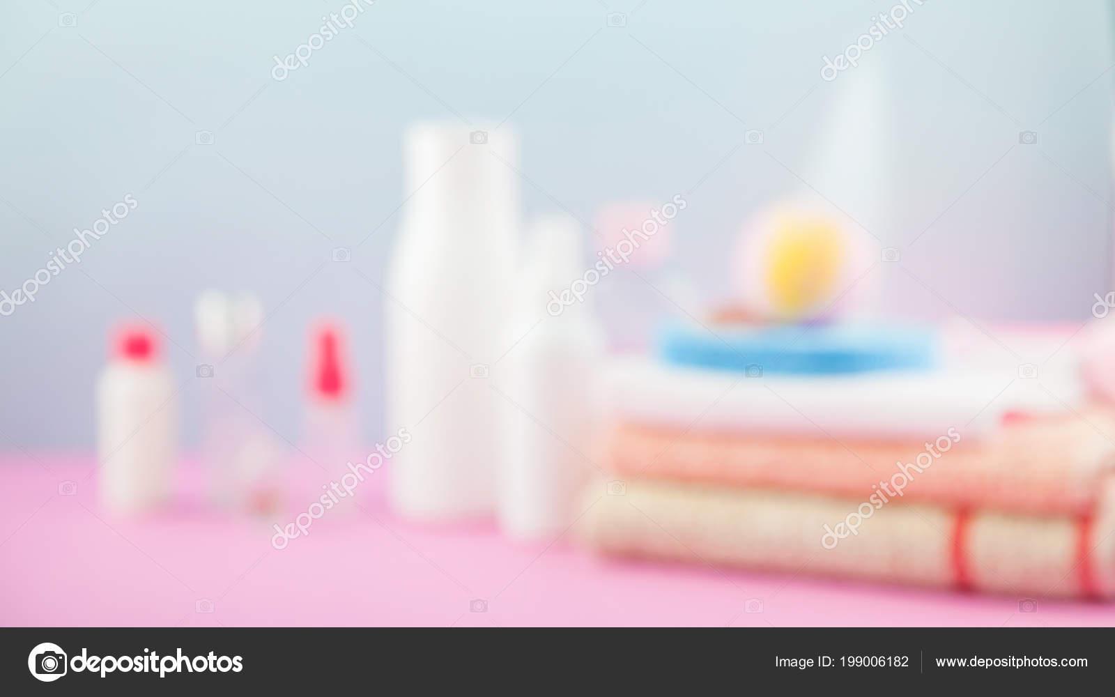 Salle De Bain Elle Maison ~ accessoires salle bain serviettes shampoings mousse pour bain cr me
