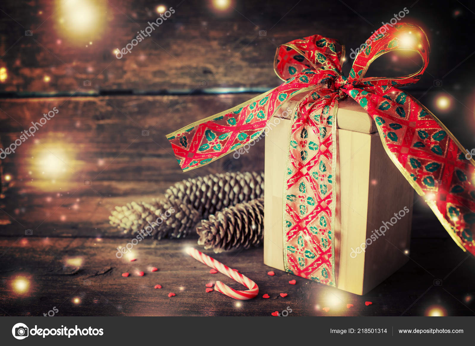 Amazing Christmas Decorations Holiday Decorations Concept