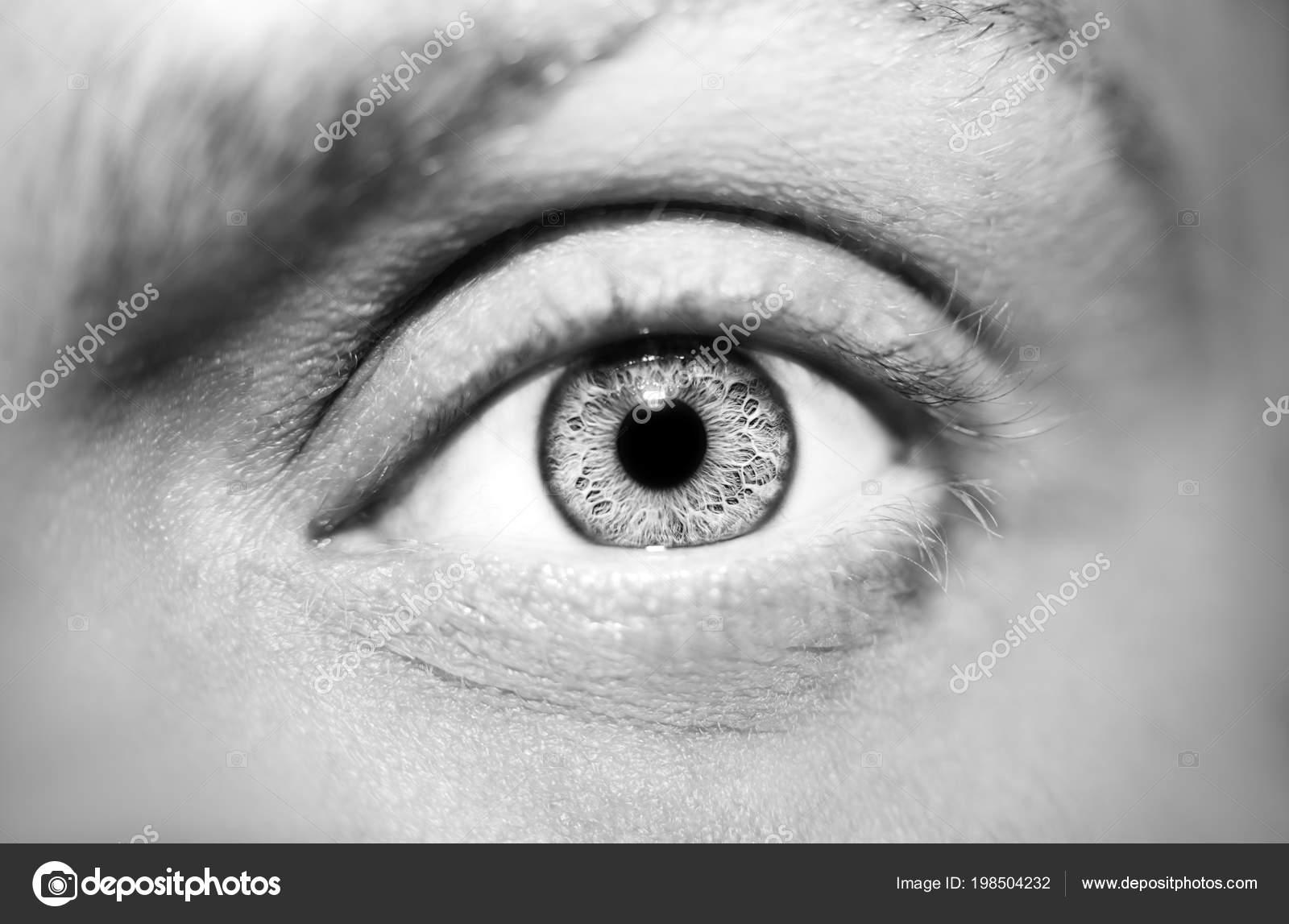 Blick auf die Augen Neue Dating-Website in Frankreich