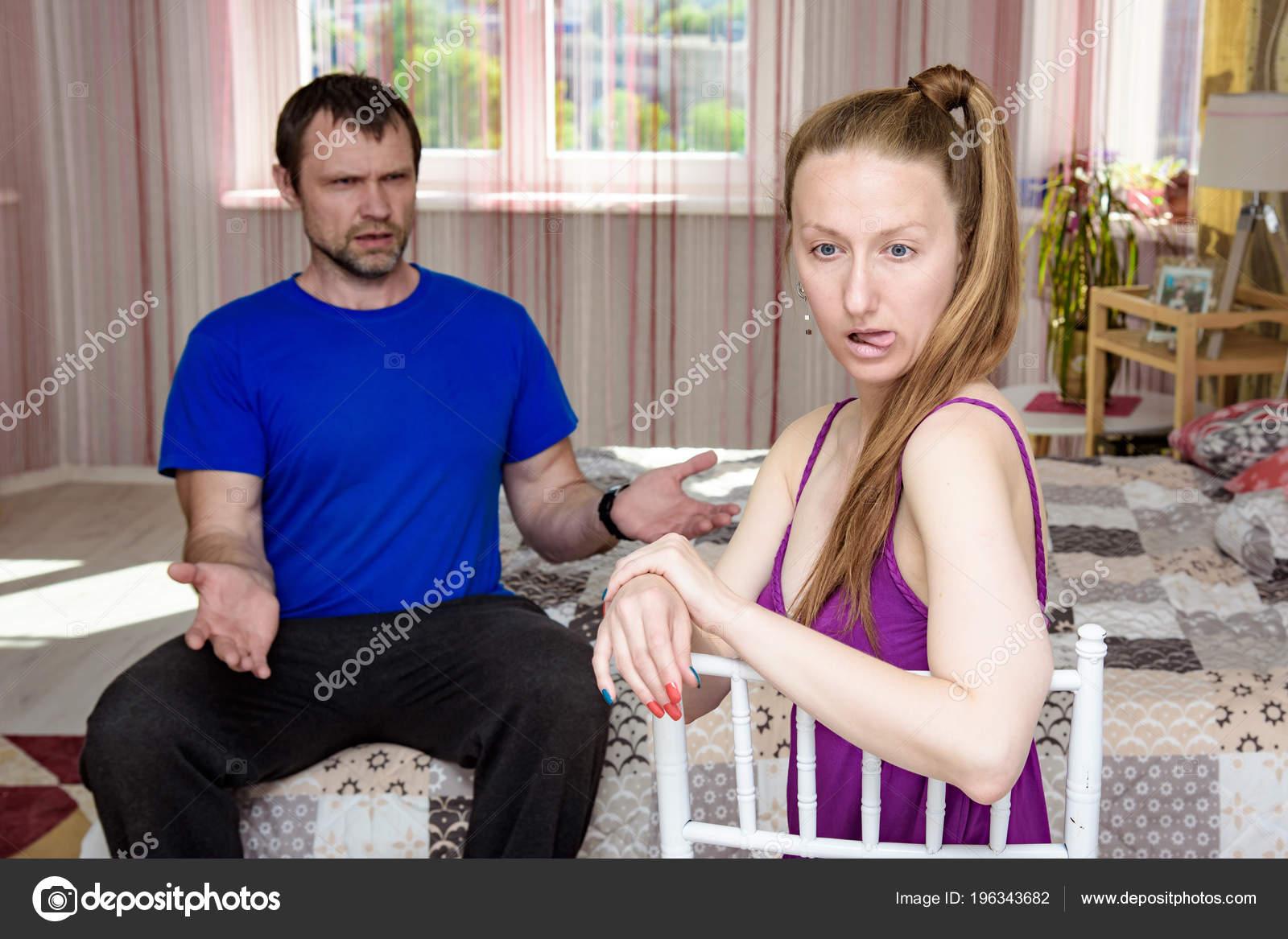 Развод жену друга с другом