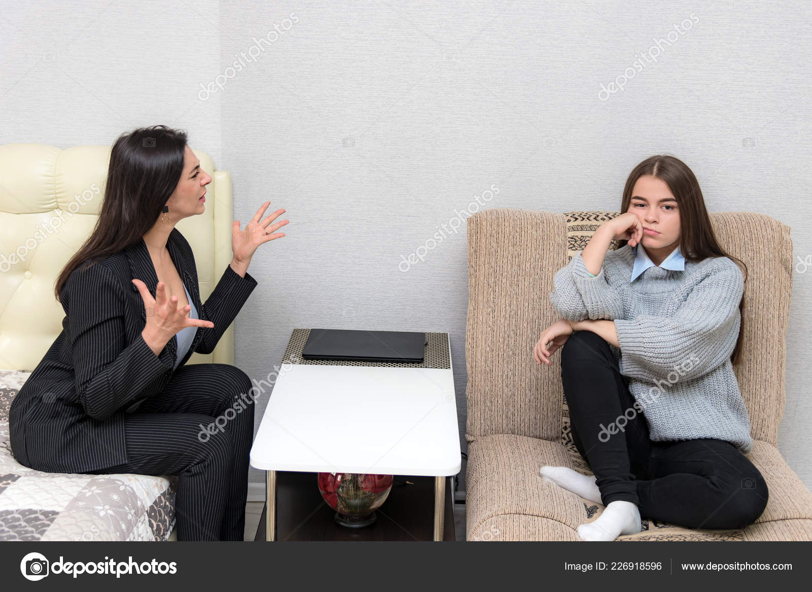 Join. mother teen daughter relationships things, speaks) pity