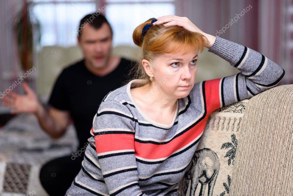 govorkov.photo
