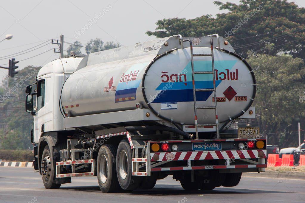 строго турция нефть грузовики фото оформлении документов ведение