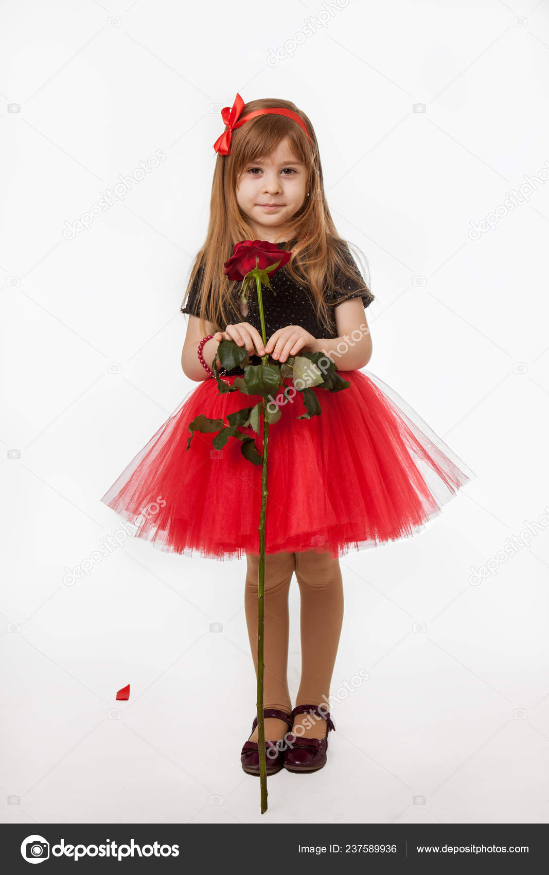 What to get little girl for valentines day