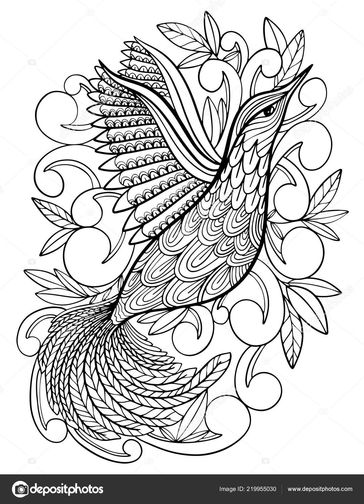 Coloring Pages Coloring Book Adults Beautiful Template ...