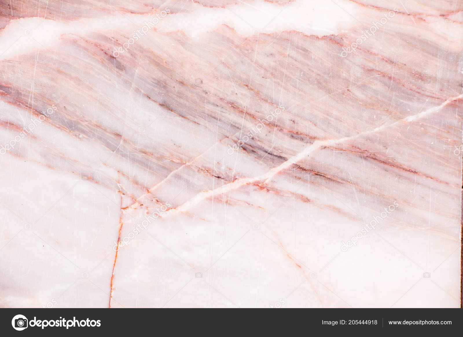 White Marble Texture Background High Resolution Stock Photo C Jukree 205444918
